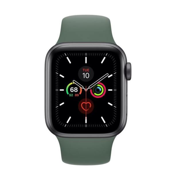 بررسی و {خرید با تخفیف}                                      ساعت هوشمند مدل QS18                             اصل