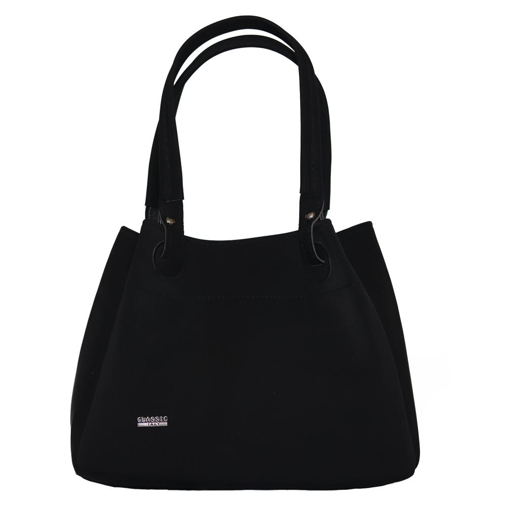 کیف دستی زنانه مدل Mrs-B02