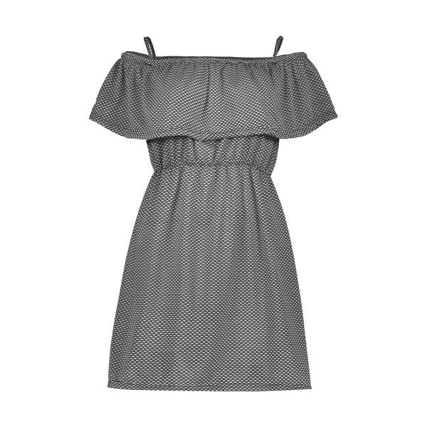 پیراهن زنانه کد 3016-1066