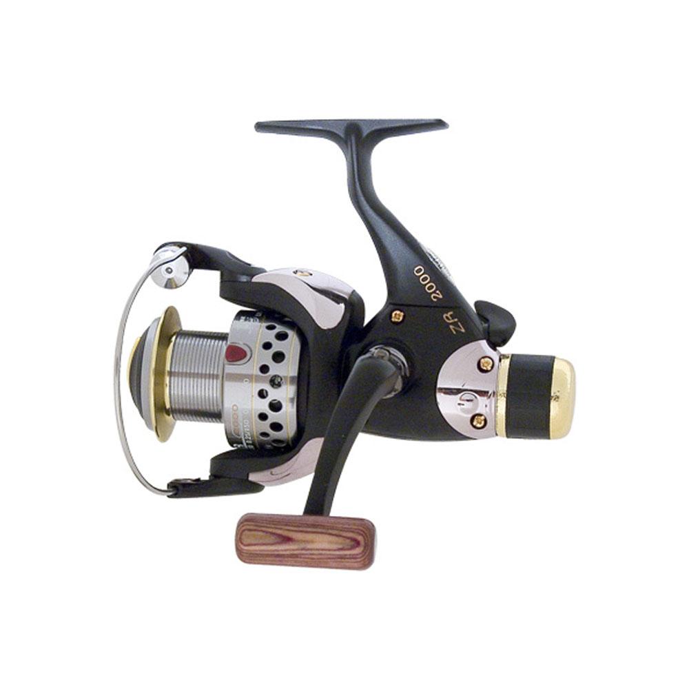 چرخ ماهیگیری مدل ZR2000