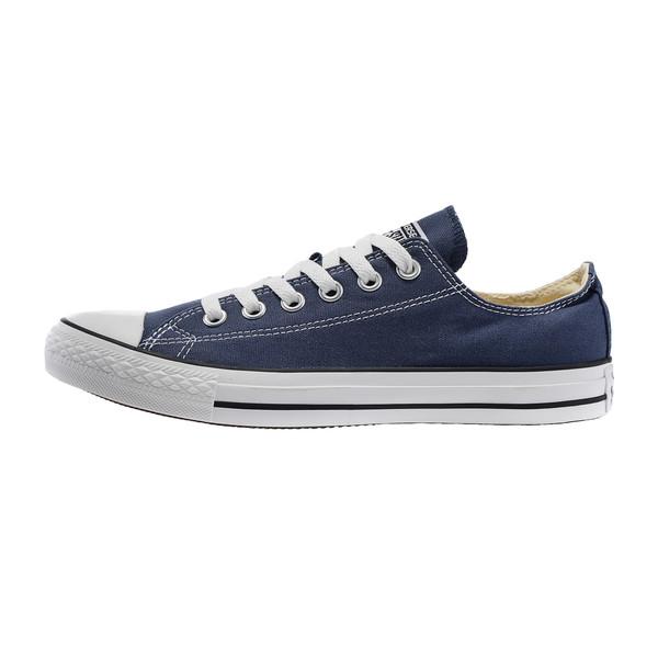 کفش راحتی زنانه کانورس مدل 102329-All Star