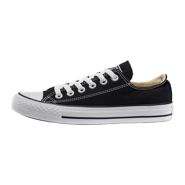 کفش راحتی زنانه کانورس مدل All Star-101001