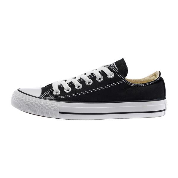 کفش راحتی مردانه کانورس مدل All Star-101001