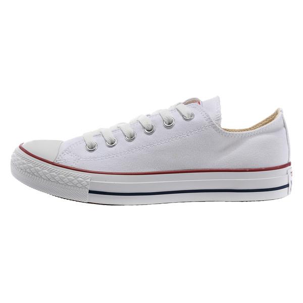 کفش راحتی زنانه کانورس مدل 101000-All Star