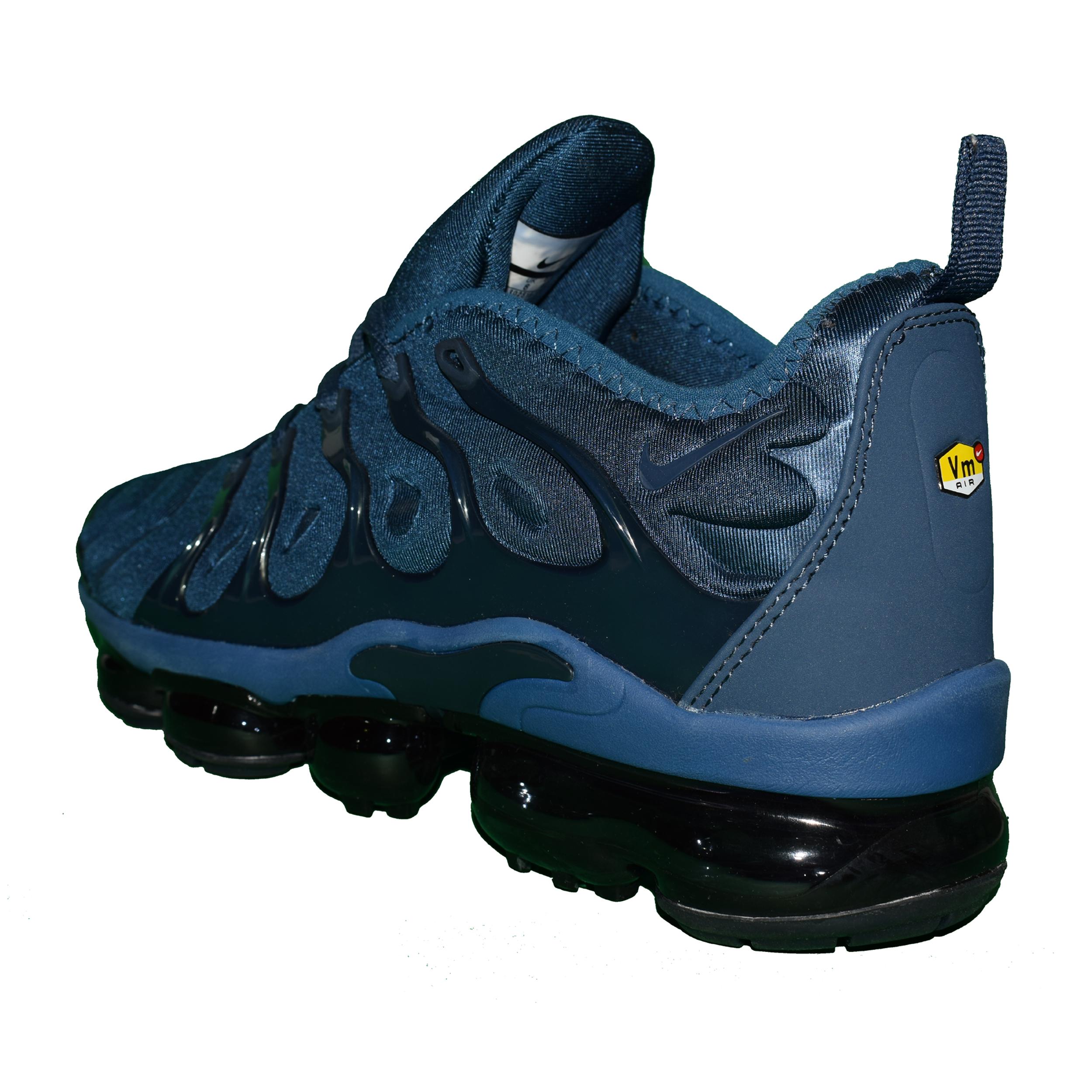 کفش ورزشی مردانه نایکی مدل Air Vapormax Plus