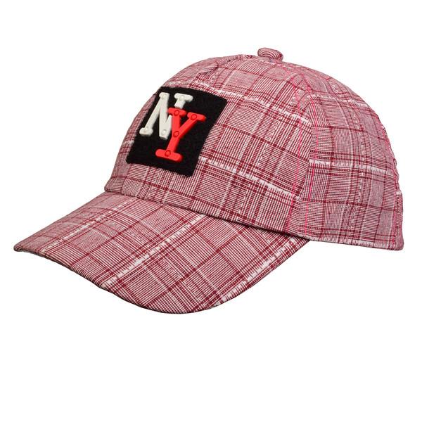 کلاه کپ بچگانه کد 31103