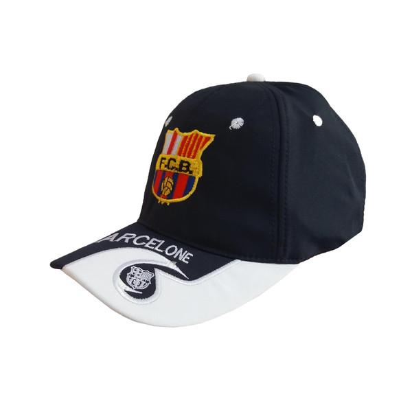 کلاه کپ پسرانه مدل M111