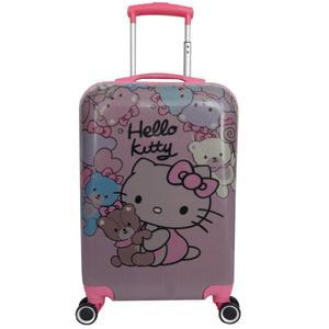 چمدان کودک کد 649