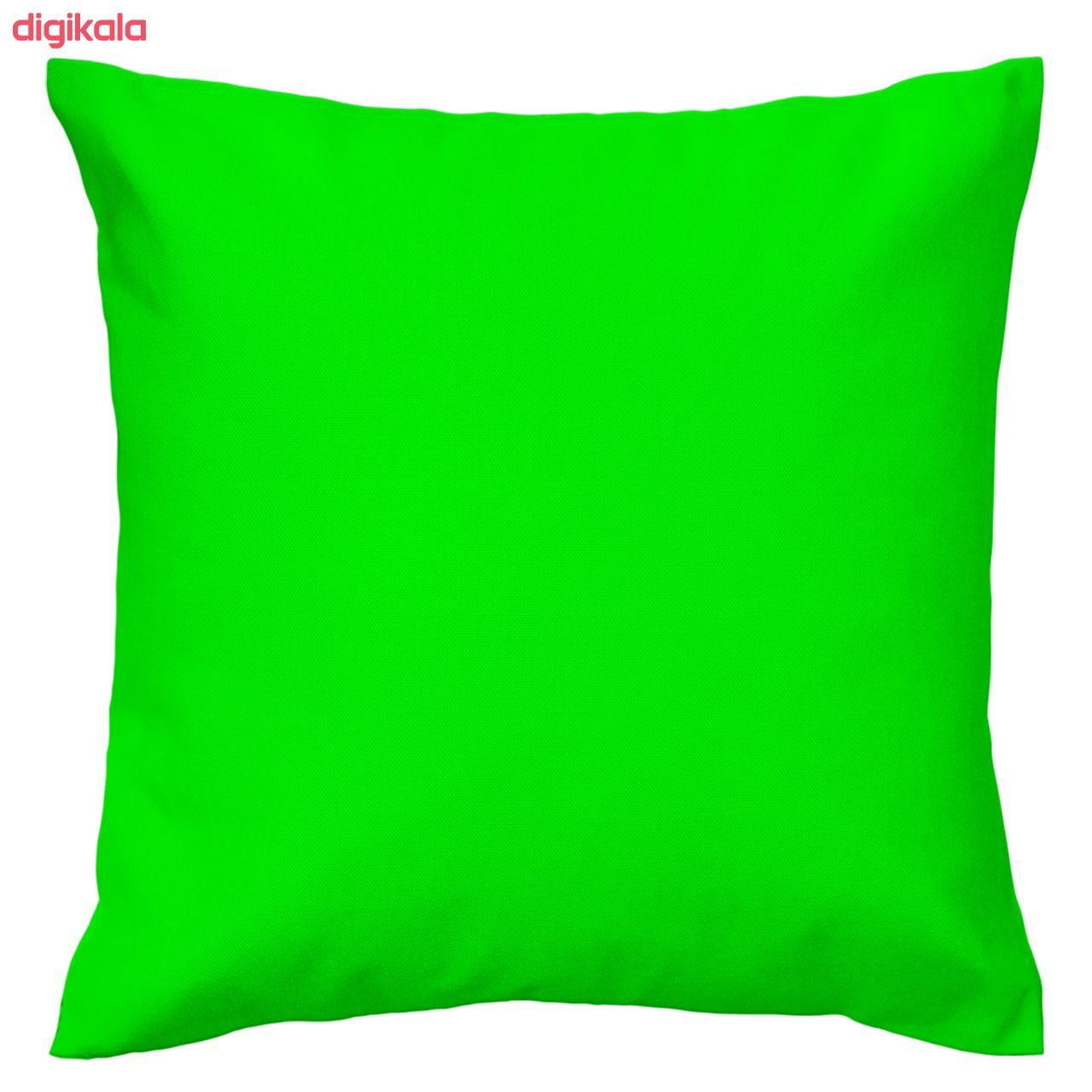 کاور کوسن طرح رنگ کد co513 main 1 3