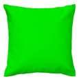کاور کوسن طرح رنگ کد co513 thumb 3