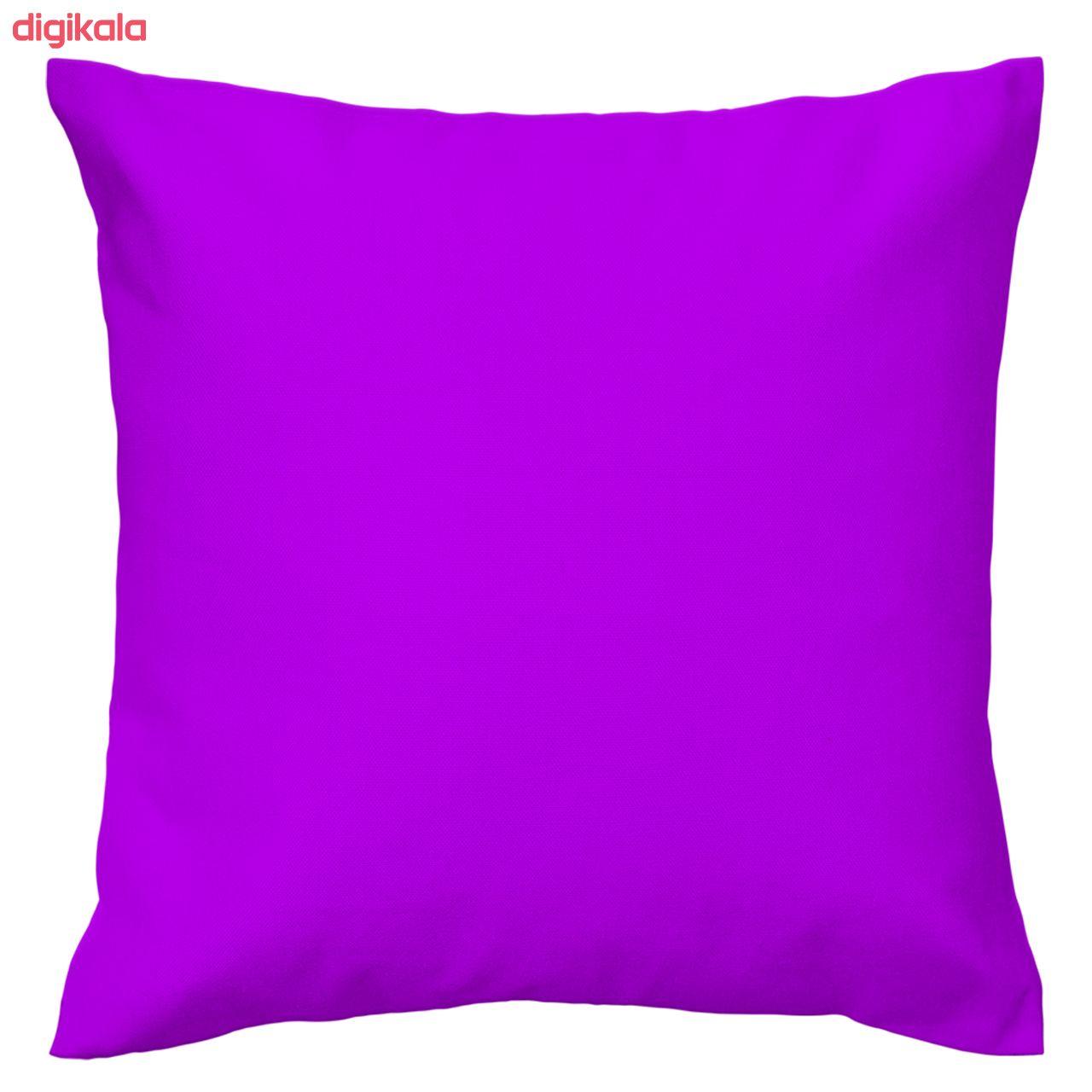کاور کوسن طرح رنگ کد co513 main 1 4