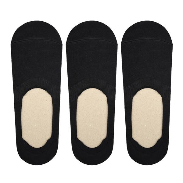 جوراب مردانه فیرو پلاس مدل FP2243 بسته 3 عددی
