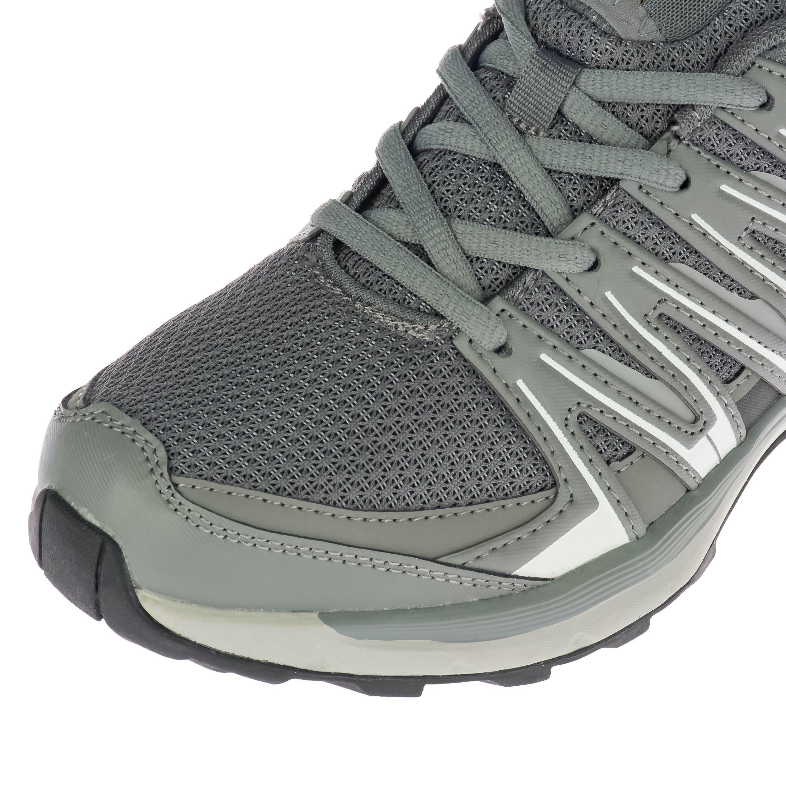 خرید                      کفش  پیاده روی مردانه کد c2