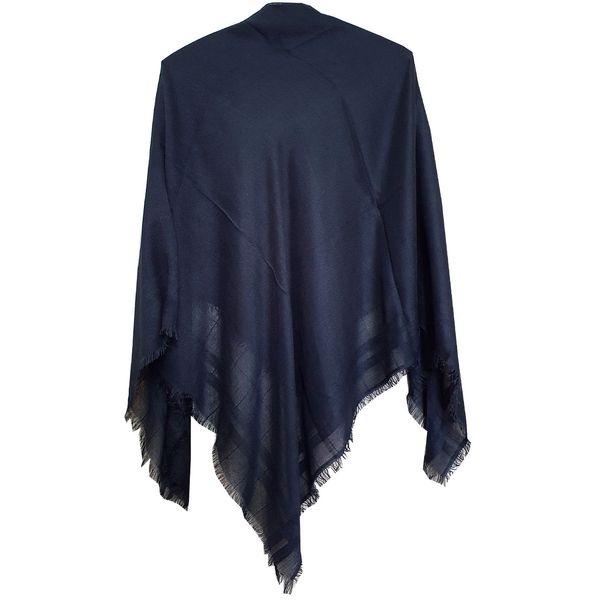 روسری زنانه کد L184
