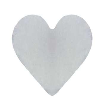 سنگ نمک سلین کالا مدل قلبی ce-na1