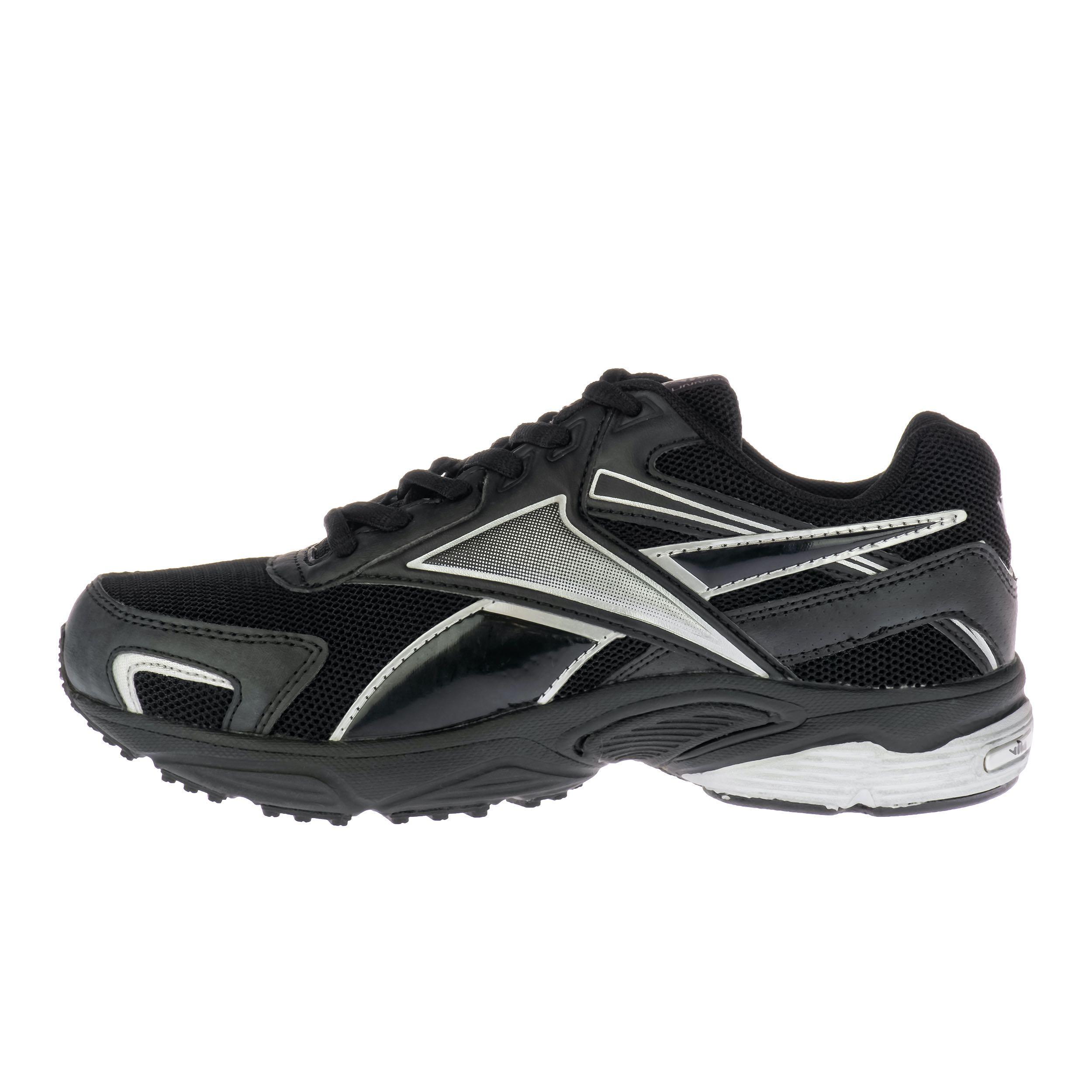 کفش مخصوص پیاده روی زنانه ویوا مدل 3634 کد c9