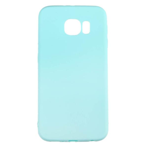 کاور مدل 1 مناسب برای گوشی موبایل سامسونگ Galaxy S7 Edge