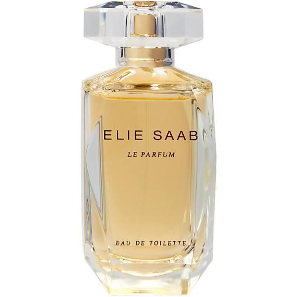تستر ادو تویلت زنانه الی ساب مدل Le Parfum حجم 90 میلی لیتر