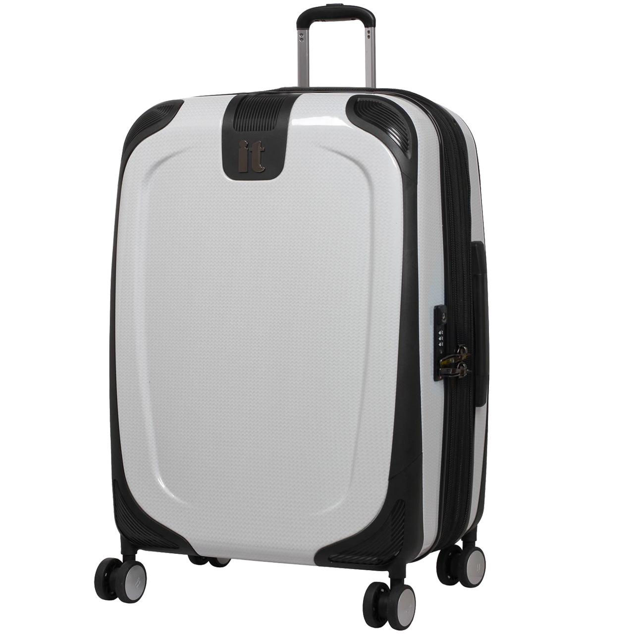 چمدان ای تی مدل heat سایز بزرگ