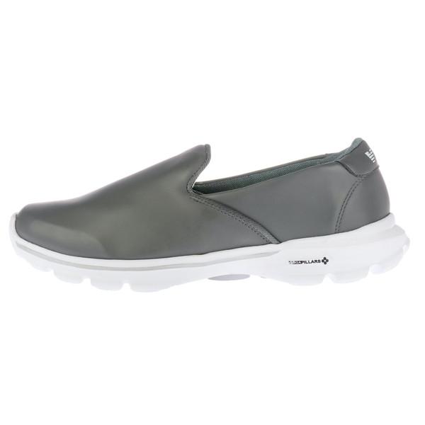 کفش مخصوص پیاده روی زنانه ویوا مدل 110 کد C15