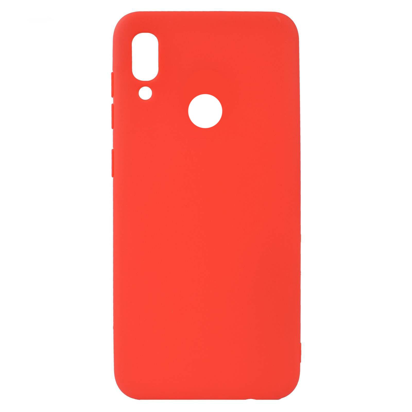 کاور مدل 01 مناسب برای گوشی موبایل هوآوی Y6 Prime 2019 / Y6 2019              ( قیمت و خرید)