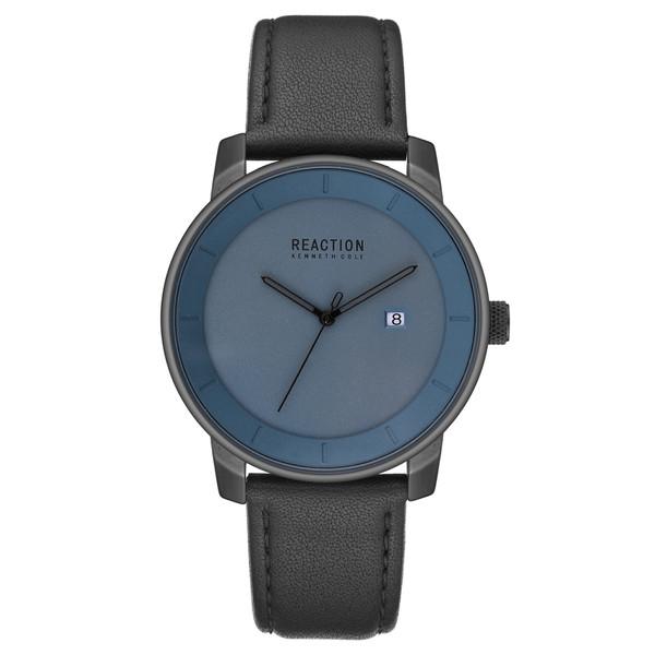ساعت مچی عقربه ای مردانه کنت کول مدل RK50081005
