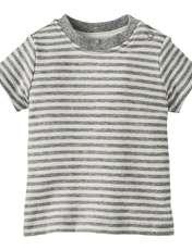 تی شرت نوزادی لوپیلو کد GC01 مجموعه 3 عددی -  - 4