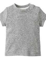 تی شرت نوزادی لوپیلو کد GC01 مجموعه 3 عددی -  - 5