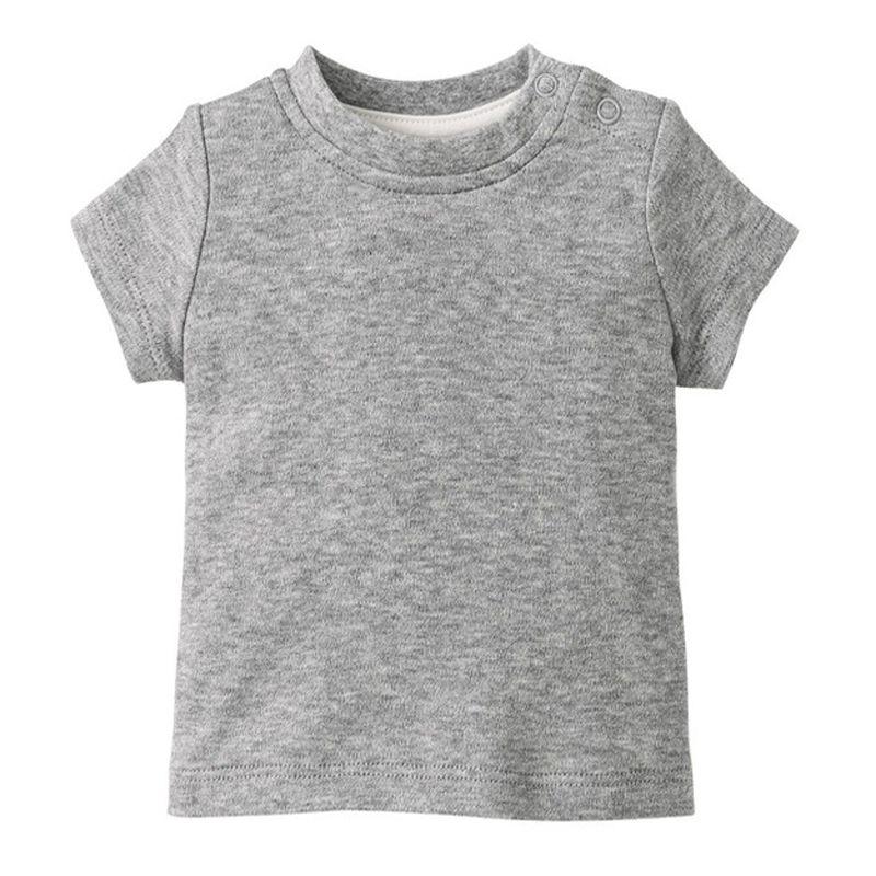 تی شرت نوزادی لوپیلو کد GC01 مجموعه 3 عددی -  - 6