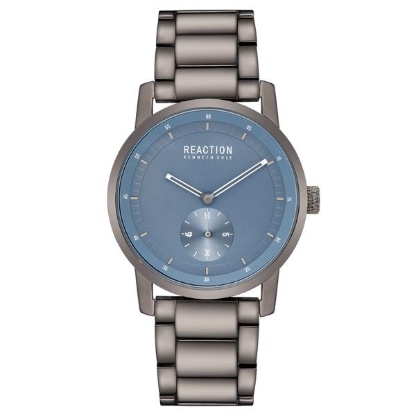 ساعت مچی عقربه ای مردانه کنت کول مدل RK50084010