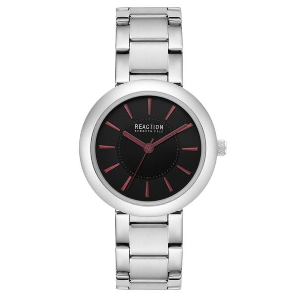ساعت مچی عقربه ای زنانه کنت کول مدل RK50103006