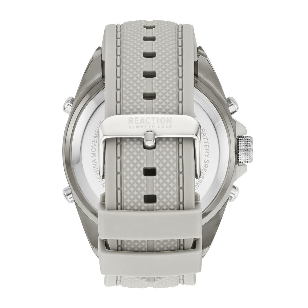 ساعت مچی عقربه ای مردانه کنت کول مدل RK50276006