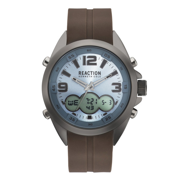 ساعت مچی عقربه ای مردانه کنت کول مدل RK50488017