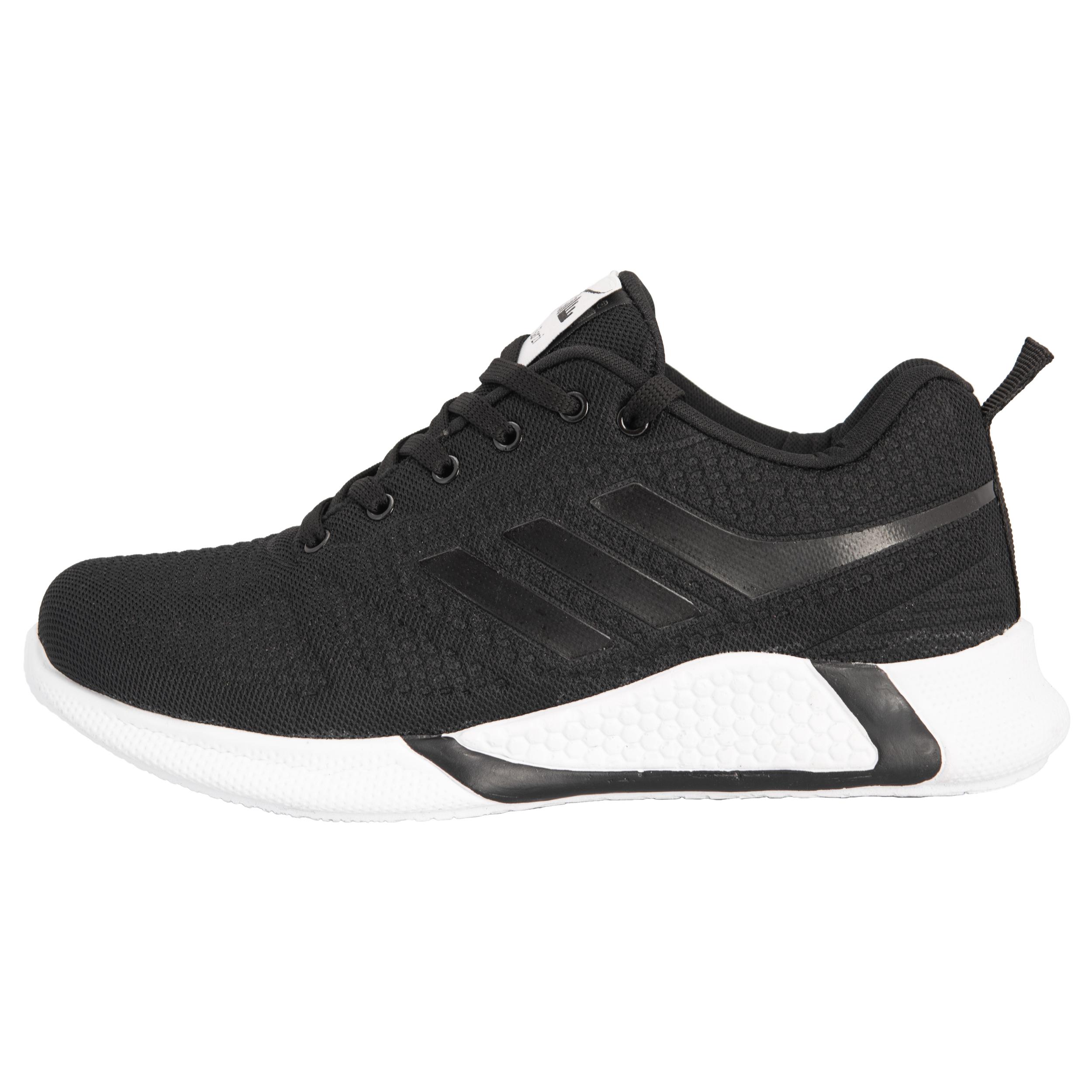 کفش راحتی مردانه سارزی کد A.d.d.s_h.s.n