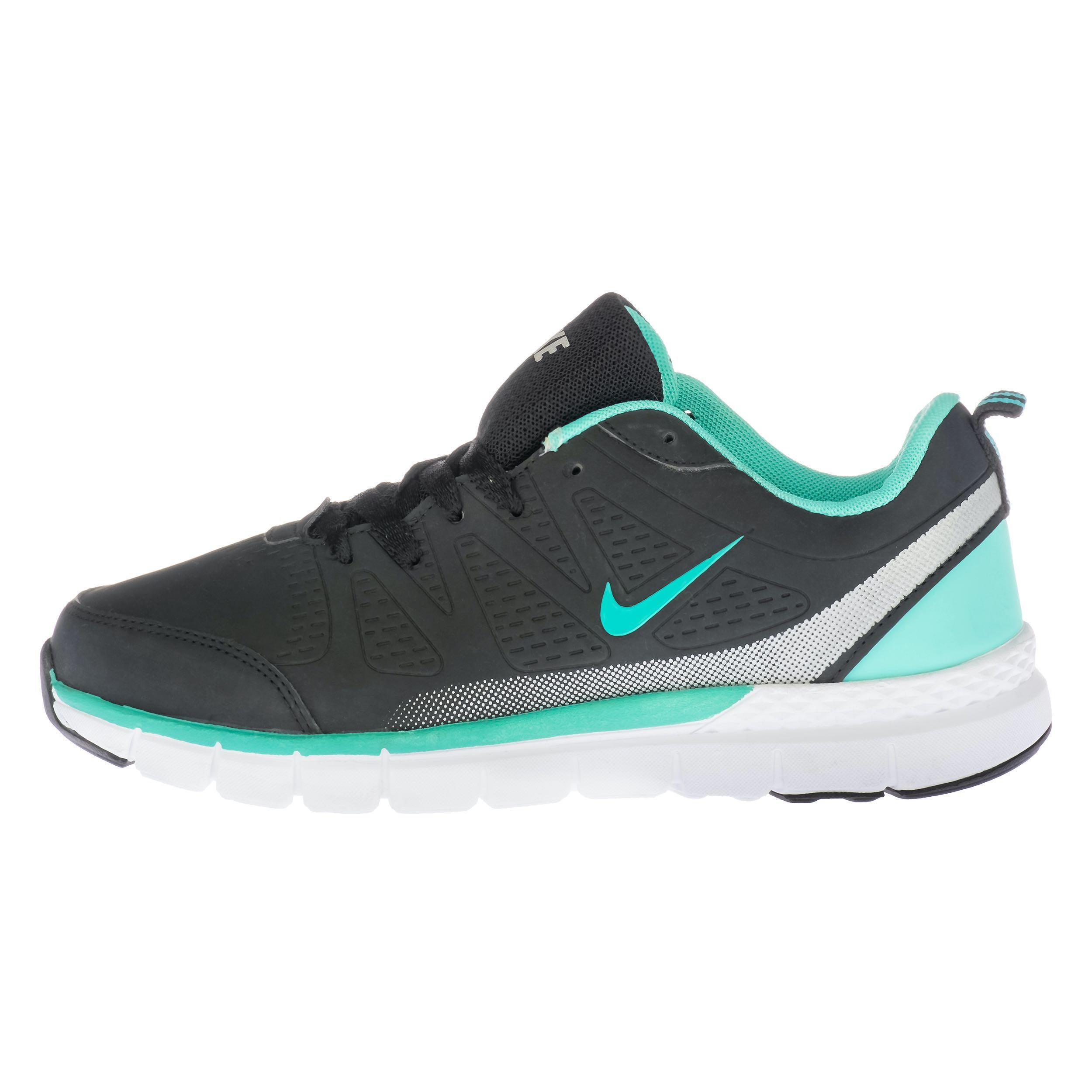 کفش مخصوص پیاده روی مردانه مدل 2024 کد c25
