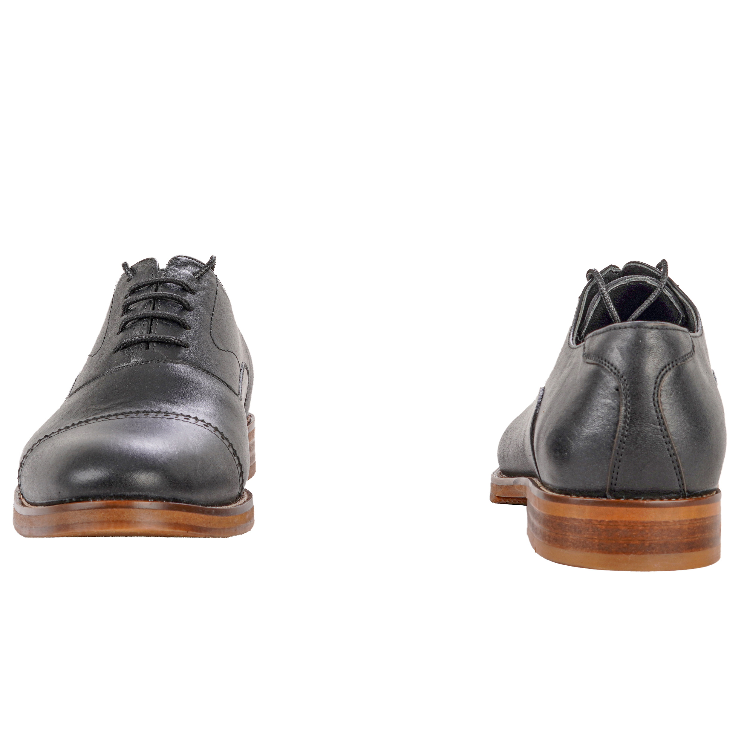 کفش مردانه صاد کد AG1403