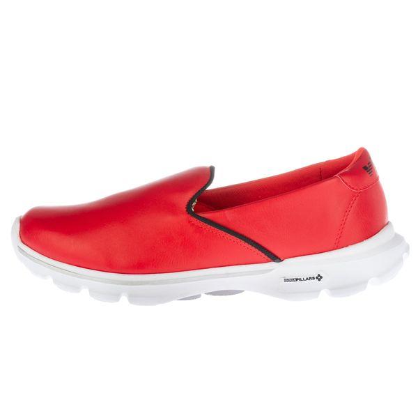 کفش راحتی زنانه ویوا مدل 110 کد c26