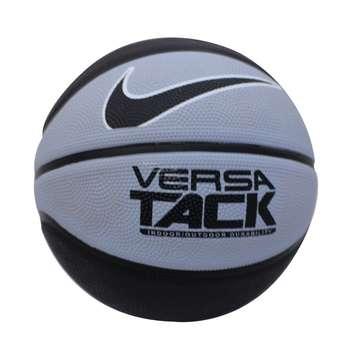 توپ بسکتبال کد 006