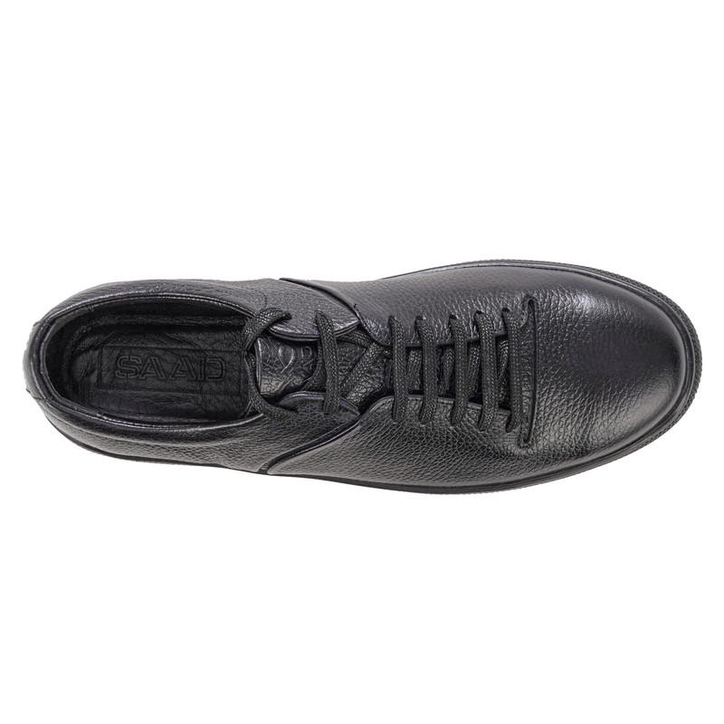 کفش روزمره مردانه صاد کد YA4502