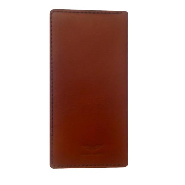 کیف پول چرمی لیماک کد P03-30