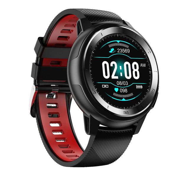 ساعت هوشمند دی تی نامبروان مدل DT68-R02