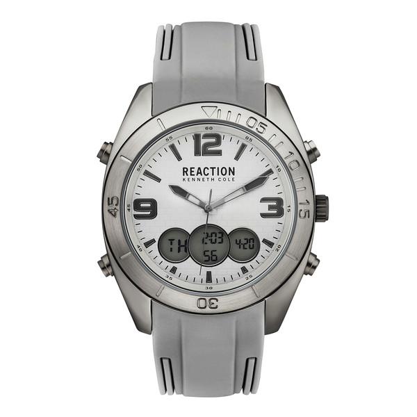 ساعت مچی عقربه ای مردانه کنت کول مدل RK50599002