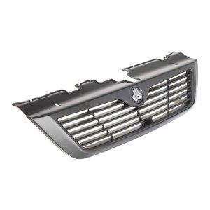 جلو پنجره خودرو یونیکو مدل AM 5964  مناسب برای پراید 132