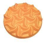قالب ژله طرح ستاره دریایی کد 002 thumb