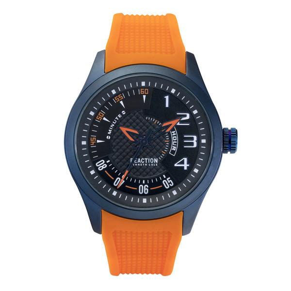 ساعت مچی عقربه ای مردانه کنت کول مدل RK50806007