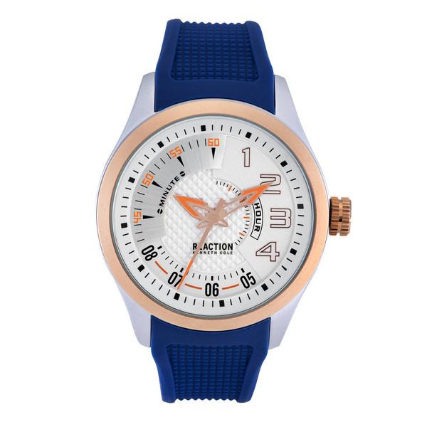 ساعت مچی عقربه ای مردانه کنت کول مدل RK50806008