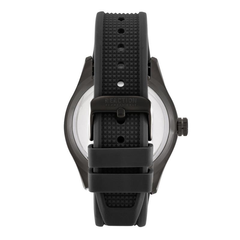 ساعت مچی عقربه ای مردانه کنت کول مدل RK50808006