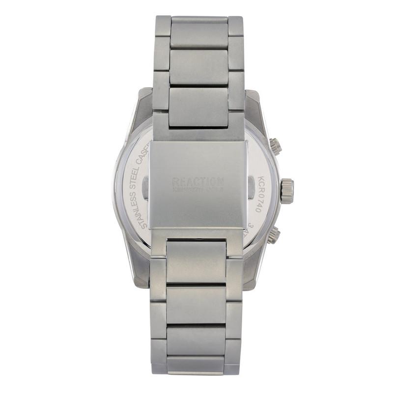 ساعت مچی عقربه ای مردانه کنت کول مدل RK50809006