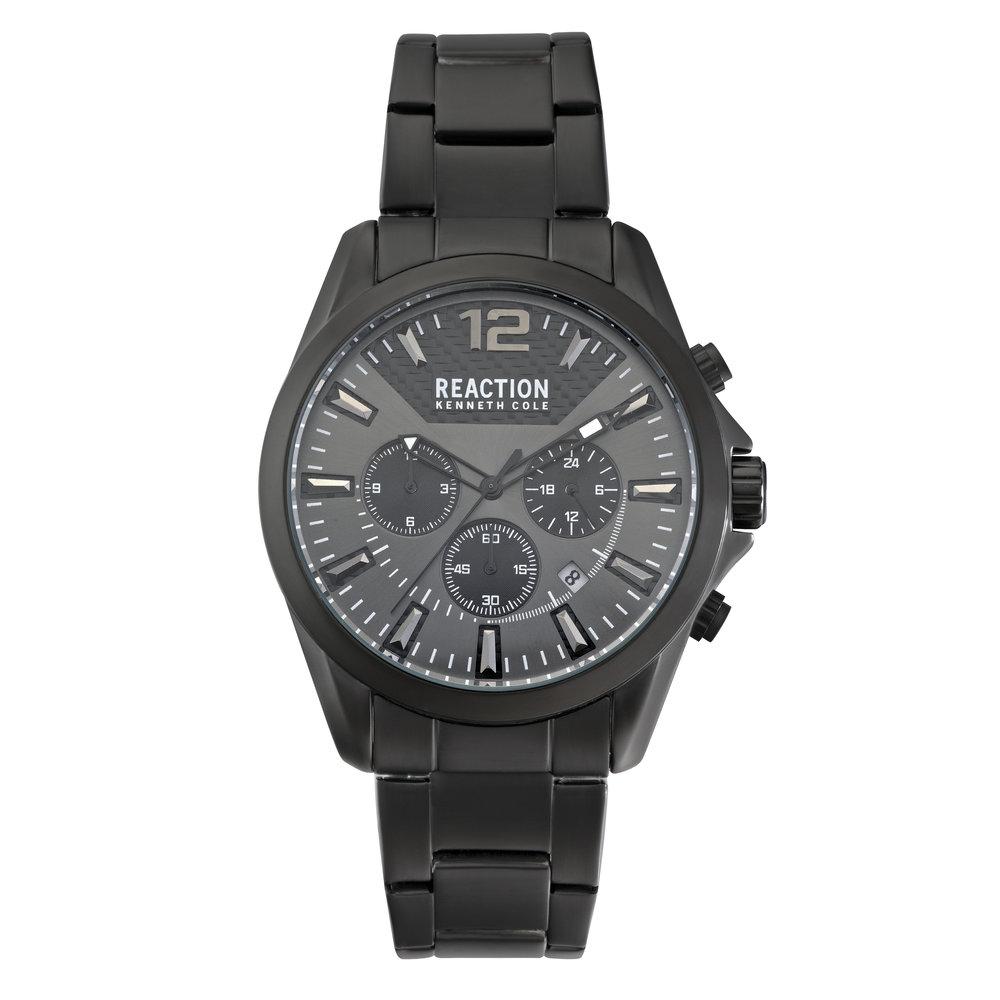 ساعت مچی عقربه ای مردانه کنت کول مدل RK50810003