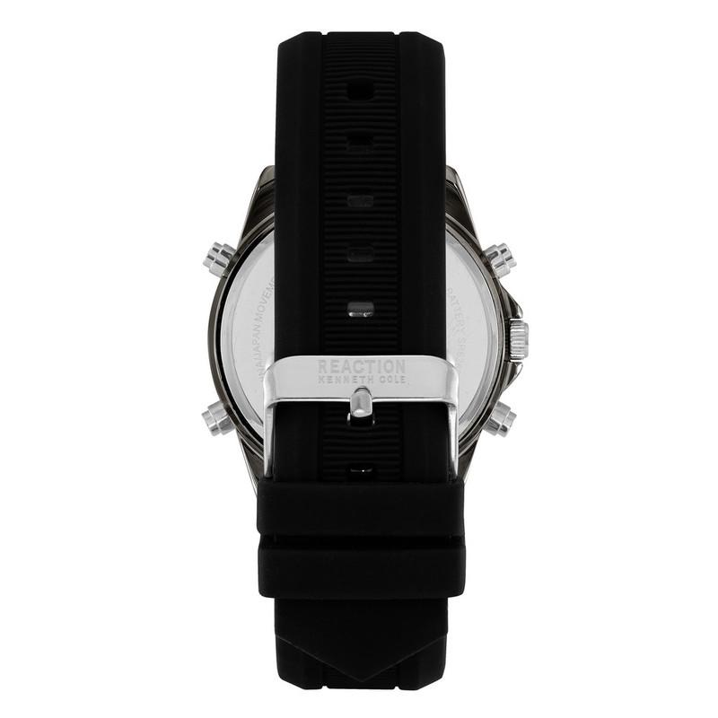 ساعت مچی عقربه ای مردانه کنت کول مدل RK50815008